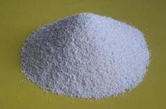 white powder 4F-P-V9 4F-P-V9 4F-P-V9 4F-P-V9 4F-P-V9 4F-P-V9 high purity