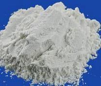white powder PMMA PMMA PMMA PMMA PMMA PMMA PMMA PMMA PMMA PMMA supplier