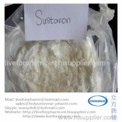 Good Quality Sustanons 250 Testos Blend Mixe Cas 68924-89-0