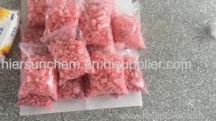 bk big crystal bk serious supplier bk best price bk high quality bk brown bk yellow bk white bk pink