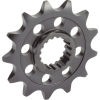 Custom-Made Engineering Excavator PC100 PC200 Sprocket