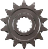 chain wheel roller chain wheel sprocket