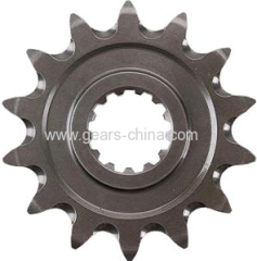 china manufacturer engineering sprocket