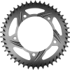 nxr125 motorcycle sprocket