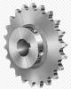 Cadena de la barra lateral del compensado del molde y rueda dentada YD101 YD120 YD142 YD150 YD152 YD153 YD200