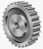 plate wheel- Sprocket