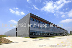 zibo becarve mechanical and electrical equipment co.,ltd