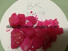 Pesquisa de produtos químicos BK-EBDP Crystal