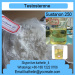 Steroid Raw Powder Sustanon 250 / Sust 250 Muti-Blend For Bodybuilding