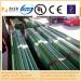 copper clad steel ground rod dia17.2