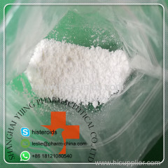 Bodybuilding Steroids Norandrostenolone Raw Pure Source