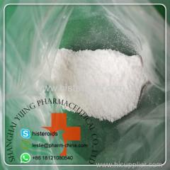 Buy Mestanolone Raw Hormone Powder