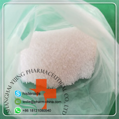 2-Amino-6-Methylheptane Raw Material Source