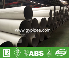 Aangepaste High Tensile Mechanical Tubing
