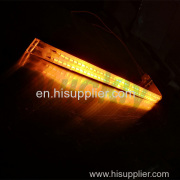 soalr cell screen printer IR lamps