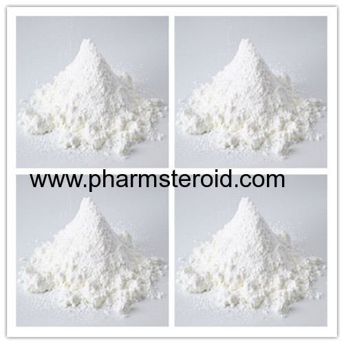 NSI-189 CAS:1270138-40-3 As nootropic and neurogenic