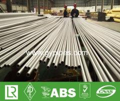 Roestvrij staal 304 Mechanische Slang