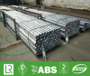 Stainless Steel 304 Mechanical Tubing
