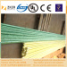 copper clad steel earthing flat tape 505