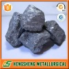 Ferro Silicon Barium Alloy FeSiBa SiBa Inoculants