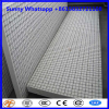 Galvanized wire mesh sandwich EPS wall 3d welded mesh panel