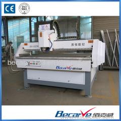 cnc router machine/laser cutting machine/laser engraving machine/laser welding machine