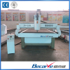 Wholesale cnc router machine for acrylic and wood