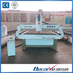 cnc router machine/laser machine/laser cutting machine