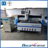 Wood/MDF/forex/acrylic cutting machine 1 325