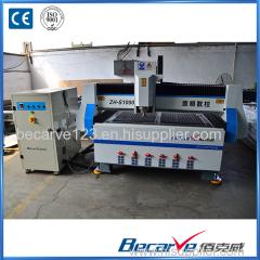 CNC ROUTER MACHINE/LASER MACHINE