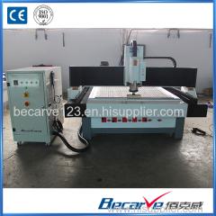 CNC ROUTER MACHINE/CUTTING MACHINE