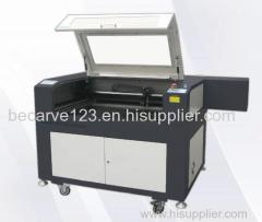 Co2 laser machine for wholesale with cheap price
