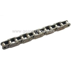 dragging chain manufacturer in china