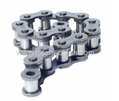 motorcycle chain manufacturer in china