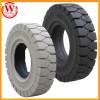 Komatsu Forklift Parts Solid Tires