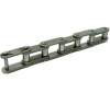 32A Roller Chain