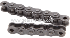 KANA standard steel A series roller chain sprocket