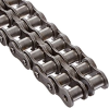 roller chain/slient chain/timing chain