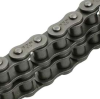 Agricultural Chains Roller Chains and Conveyor Chains