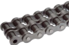 High Quality Roller Chain Coupling