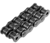 316 stainless steel chain stainless steel roller chain stainless steel chain