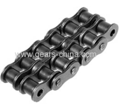 Roller Chains Conveyor Chains & Sprockets