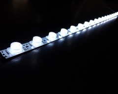 3030 LED strip for light box