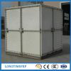 Fiberglass Water Tank of china