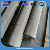 304 Stainless Steel Filter Mesh