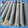 stainless steel filtering wire cloth
