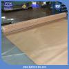 weave copper wire mesh
