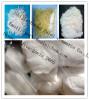 ADBC ADBCminaca Poeder van hoge kwaliteit Cas1185887-13-1 ADBC ADBCminaca Poeder Cas1185887-13-1 ADBC skype: gavin_2665