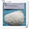 99% Purity Primobolan Acetate* CAS15262-86-9 *high quality powder on sale