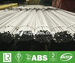 1 Zoll Stahlrohr und Schläuche